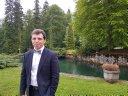 Alexander Zlotnik