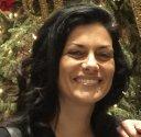 Daniela Boassa