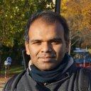 Ashwin Vishnu Mohanan