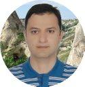 Kamil Boratay ALICI