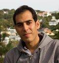 Seyed Mohammad Nekooei