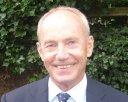 Peter C. de Ruiter