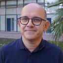 Vicente Pelechano