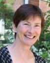 Professor Carol Brayne