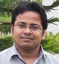 Rajeev Anand Sahu