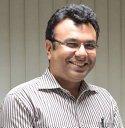 Mahady Hasan (ORCID: 0000-0002-9037-0181)