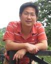 Nam H. Nguyen