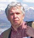 Jean-Bernard Edel