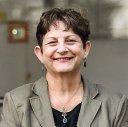 Yehudit Judy Dori