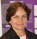 Eliane Candiani Arantes